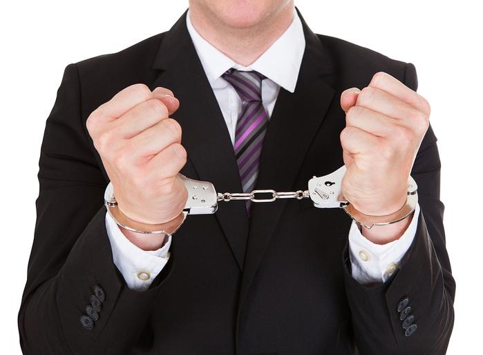 Criminal-Businessman (700x515, 96Kb)