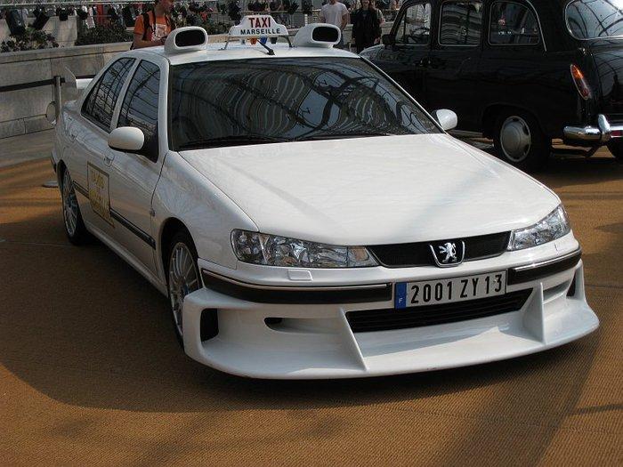 2835299_Peugeot_406_V6_pervaya (700x525, 80Kb)