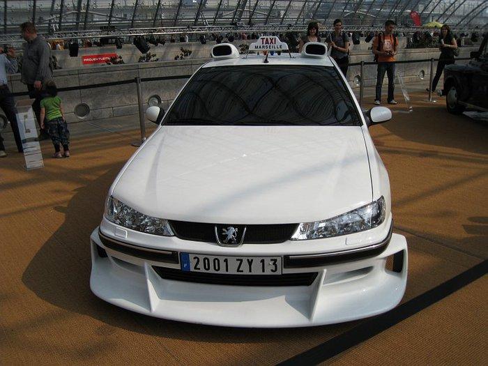 2835299_Peugeot_406_V6_vtoraya (700x525, 78Kb)