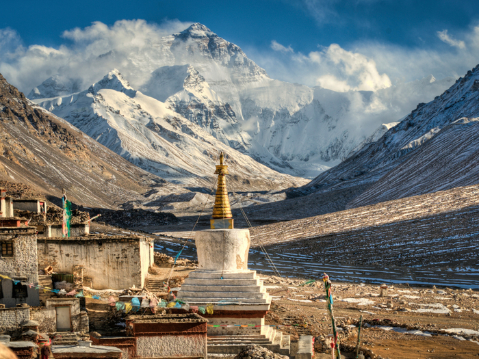 tibet_mount_everest (700x525, 587Kb)