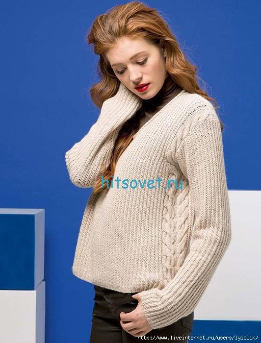 pulover6 (532x700, 209Kb)