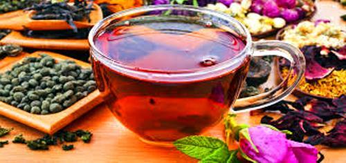 чай (500x236, 30Kb)