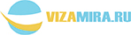logo_new (148x40, 32Kb)