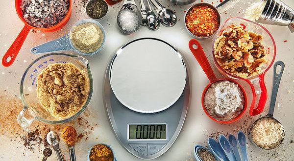 Универсальная таблица мер и весов/3414243_getImage (600x330, 98Kb)