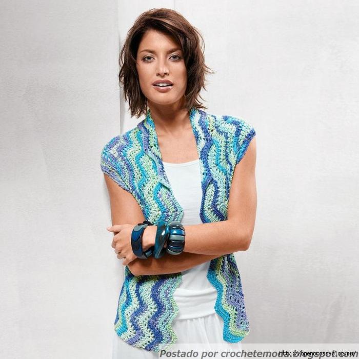 crochetemodax507 (700x700, 292Kb)