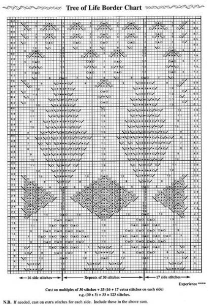 DU_0un92FL0 (410x604, 199Kb)