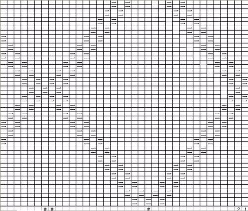 Р¶2 (500x427, 286Kb)