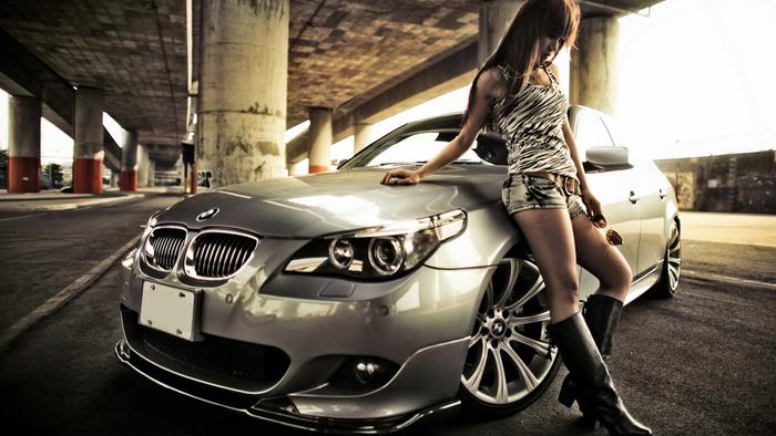 1425584535_kakie_avtomobili_nravyatsya_zhenschinam (700x394, 139Kb)