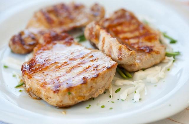 Как приготовить идеальный стейк: советы 5 лучших рецептов