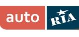 auto.ria.com (159x75, 8Kb)