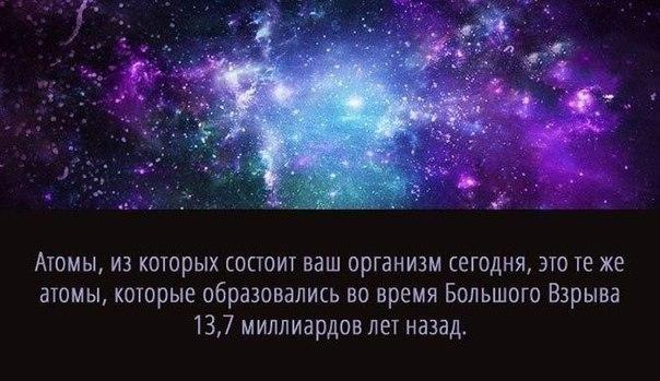 3 (604x349, 131Kb)