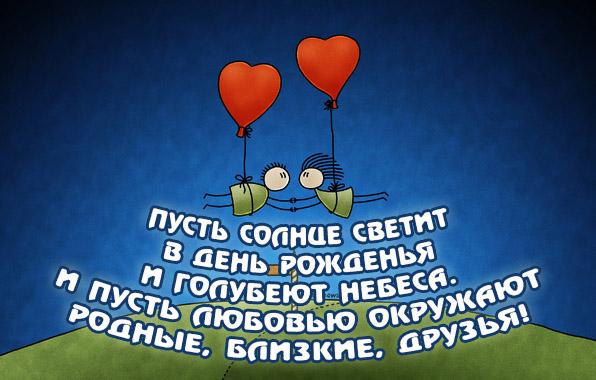 images_4938 (596x380, 96Kb)