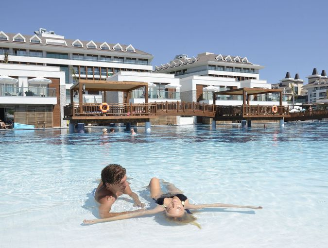 3937404_SENSIMAR_BELEK_RESORT3 (675x511, 69Kb)