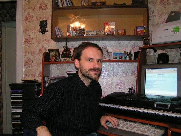 Нестеренко (604x453, 65Kb)