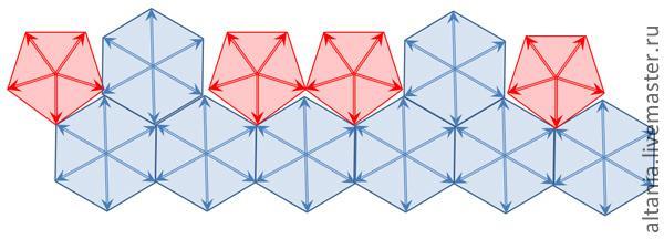 талия 3 (600x216, 123Kb)