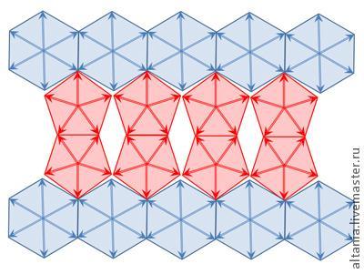 талия2 (400x301, 137Kb)