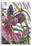 Превью The Breath Of Spring-003 (494x700, 352Kb)