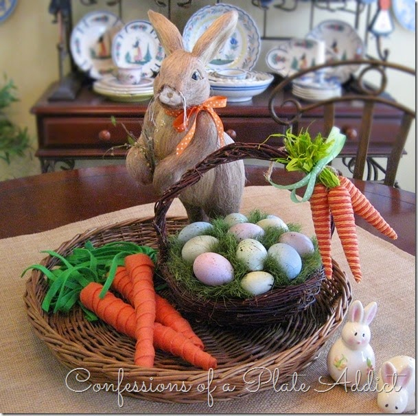 CONFESSION OF A PLATE ADDICT Easter Bunny Centerpiece_thumb[14] (609x606, 414Kb)