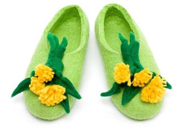 footwear115-650x450 (650x450, 191Kb)