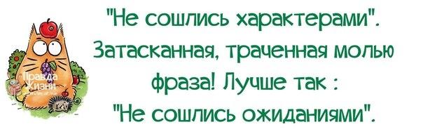 1394479123_frazochki-8 (604x191, 74Kb)