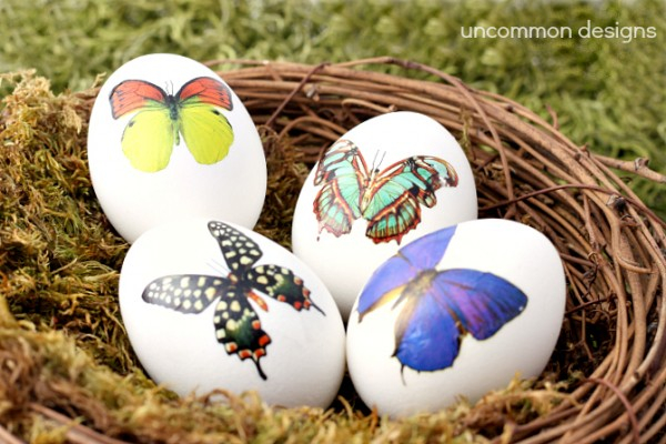 temporary-tattoo-eggs-600x400 (600x400, 261Kb)