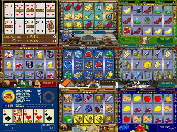 игровые-автоматы 7 (604x453, 474Kb)
