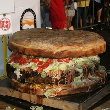 hamburger_06 (420x420, 81Kb)