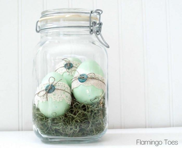 Mint-Green-Easter-Eggs-795x648 (700x570, 228Kb)