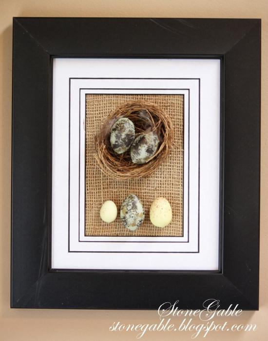Nest+picture-stonegableblog.com_ (550x700, 299Kb)
