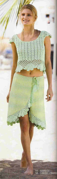 #58_Blusa_y_falda_crochet_dos_agujas (222x700, 165Kb)