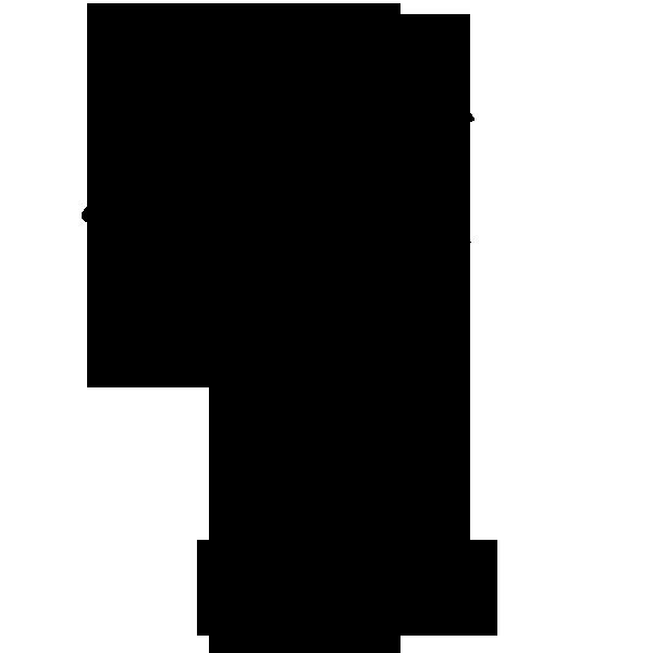 1 (600x600, 45Kb)
