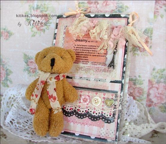 teddy-bear-handmade-card (554x480, 314Kb)