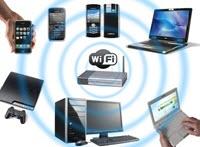 wi-fi (200x147, 9Kb)