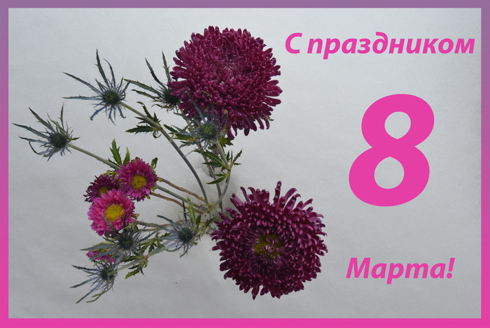 DSC_0857 Крачковская Евгения (700x469, 127Kb)