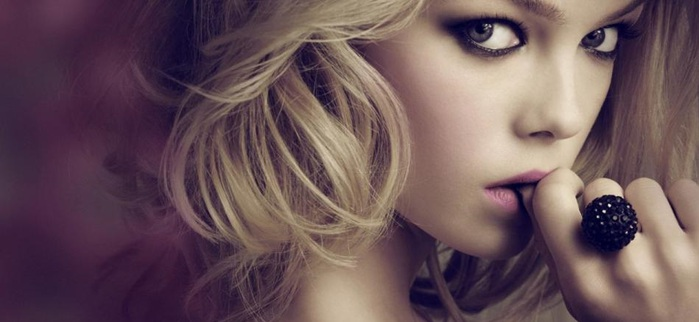 blondes-women-models-green-eyes-faces-siri-tollerod-800x1280 (700x322, 60Kb)