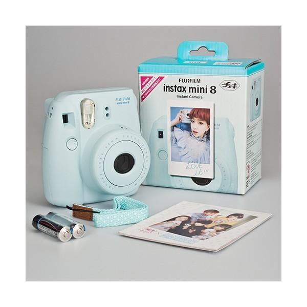 fotokamera-fuji-instax-mini-8-blue (600x600, 159Kb)