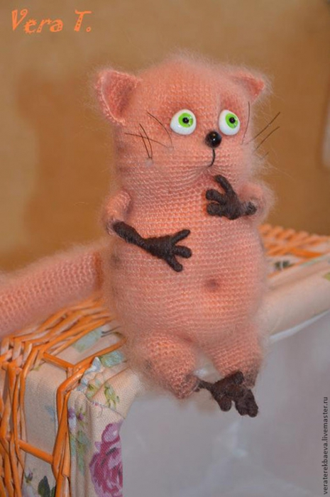 Просто потрясающий мастер-класс по вязаному котику!/1783336_150306185408 (465x700, 184Kb)