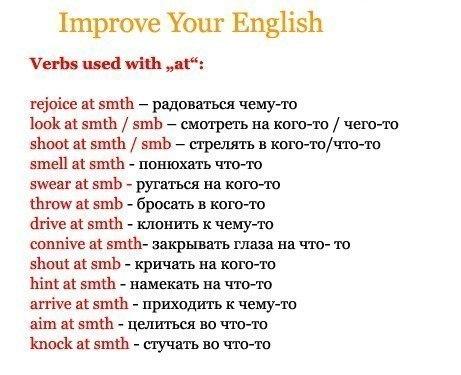 Шпаргалка полезных фраз на английском2 (461x375, 128Kb)