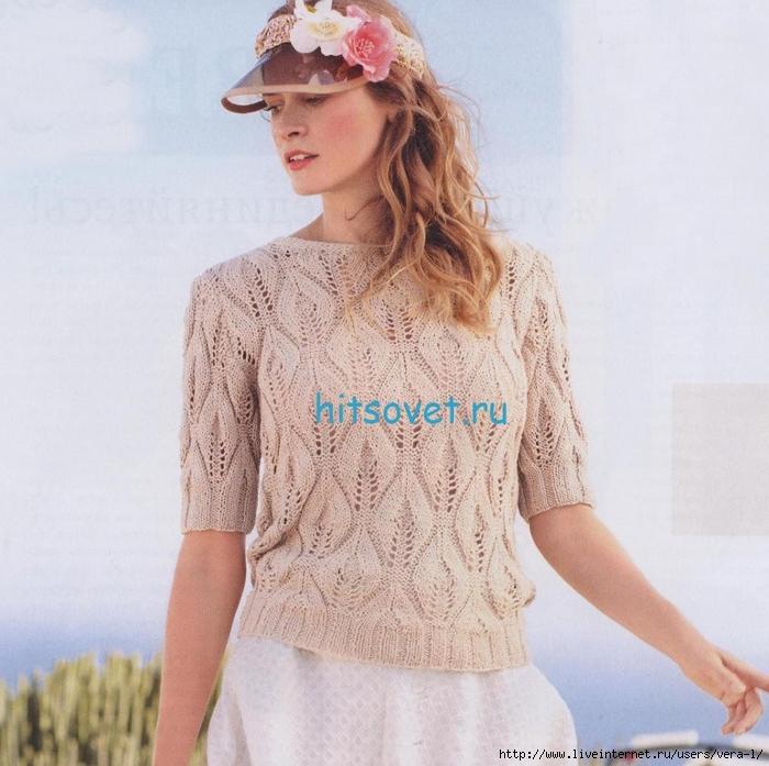 pulover8 (700x697, 308Kb)