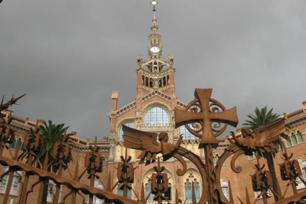 barcelona_c298 (630x420, 60Kb)