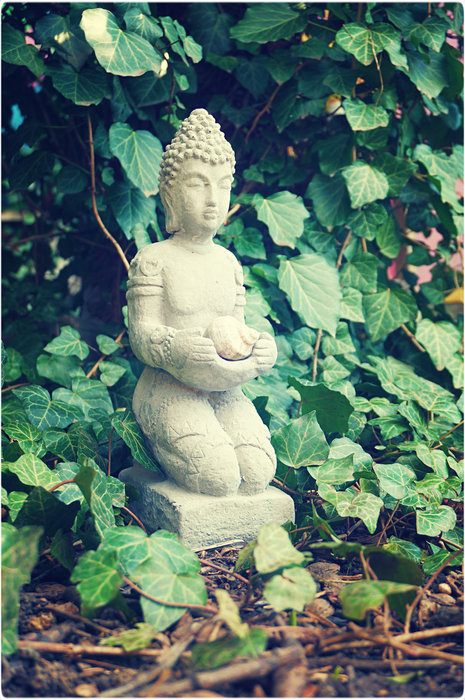 сад будды (465x700, 134Kb)