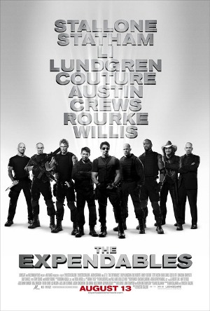 3303834_movie_The_Expendables (300x444, 44Kb)