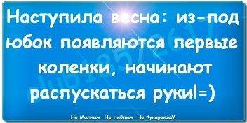 84420565_prikoluy_8_marta (352x176, 21Kb)