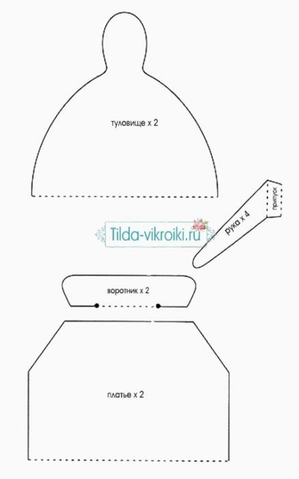 тильда-в-чашке00-600x959 (437x700, 45Kb)