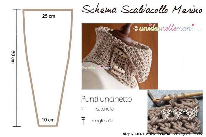 4schema-scaldacollo-uncinetto (700x466, 110Kb)