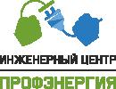 4239794_logo (130x100, 6Kb)