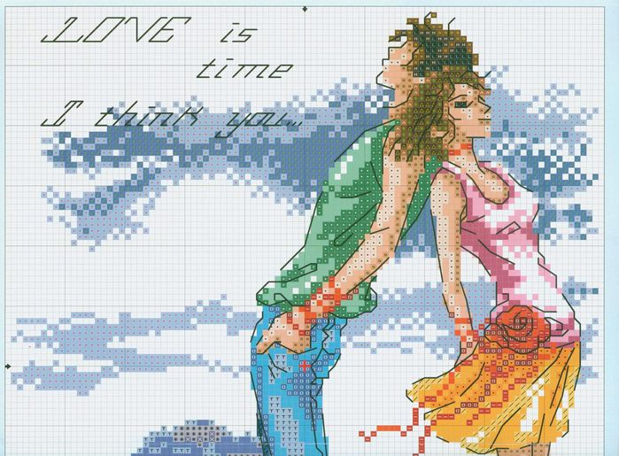 55575030_Love_is_time_1 (699x515, 363Kb)
