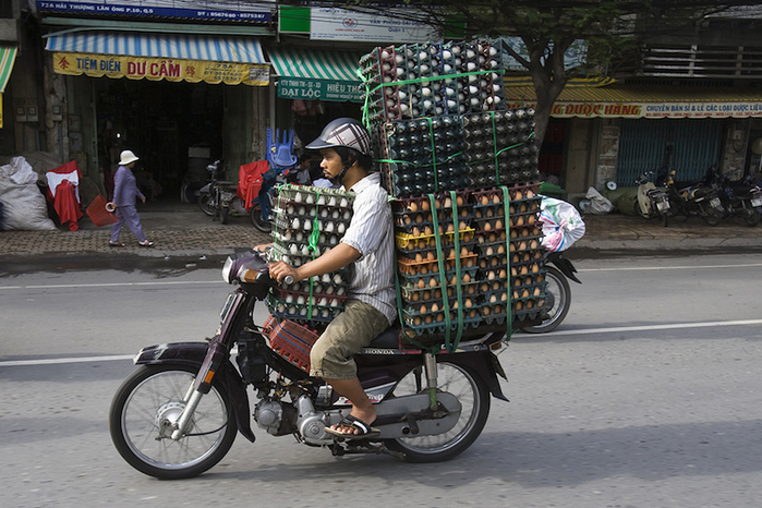 ���� ���� (Hans Kemp) ��������� �������(Bikes of Burden)4 (700x466, 433Kb)