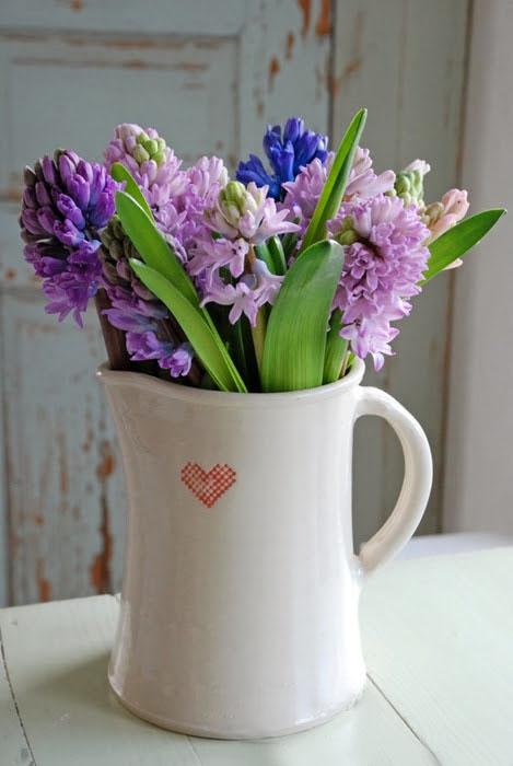 цветы (133) (469x700, 70Kb)