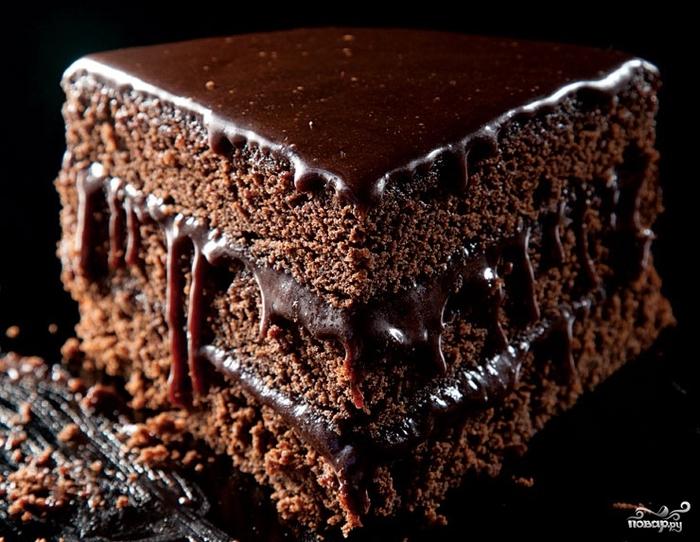 Шоколадный торт/5281519_romovii_shokoladnii_tort_mokko110657 (700x542, 281Kb)
